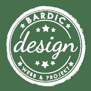 Bardic Design